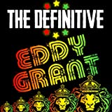 electric avenue eddy grant - The Definitive Eddy Grant