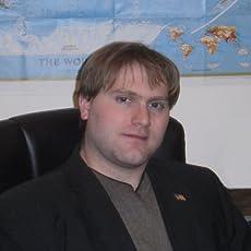 Thomas Murosky