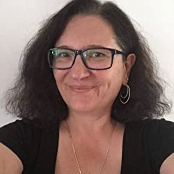 Angeline Monceaux