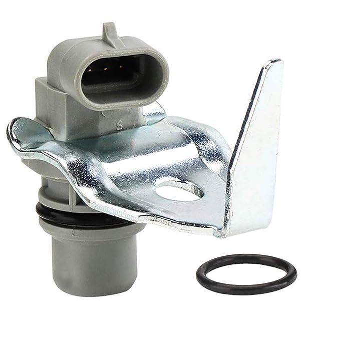 Amazon com: F250 F350 Camshaft Position Sensor, F4TZ-12K073