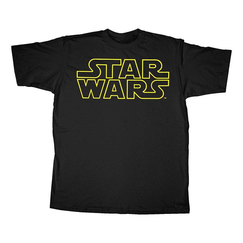buy star wars tee shirts 53 off. Black Bedroom Furniture Sets. Home Design Ideas