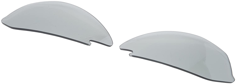 Shimano SH fotochrom s52r Brille cicilismo, Mehrfarbig, Einheitsgröße