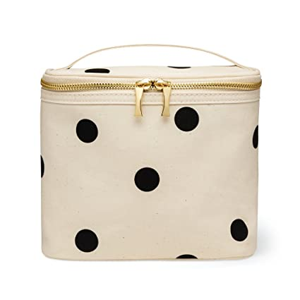 Amazon.com: Kate Spade New York - Bolsa de almuerzo con ...