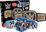 Aquarius Wwe Jigsaw Puzzle (600 Piece)