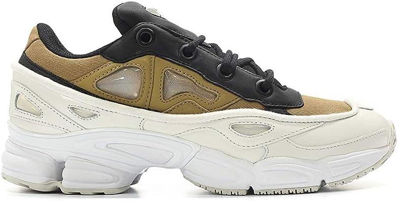 Amazon.com: adidas by RAF SIMONS para hombre Ozweego III ...