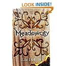 Meadowcity (Arcera Trilogy Book 1)