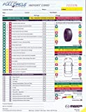Multi-Point Inspection Forms - Manufacturer Specific - Mazda