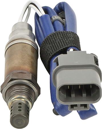 Bosch Premium Oxygen Sensor 15757 New in Box Free Ship