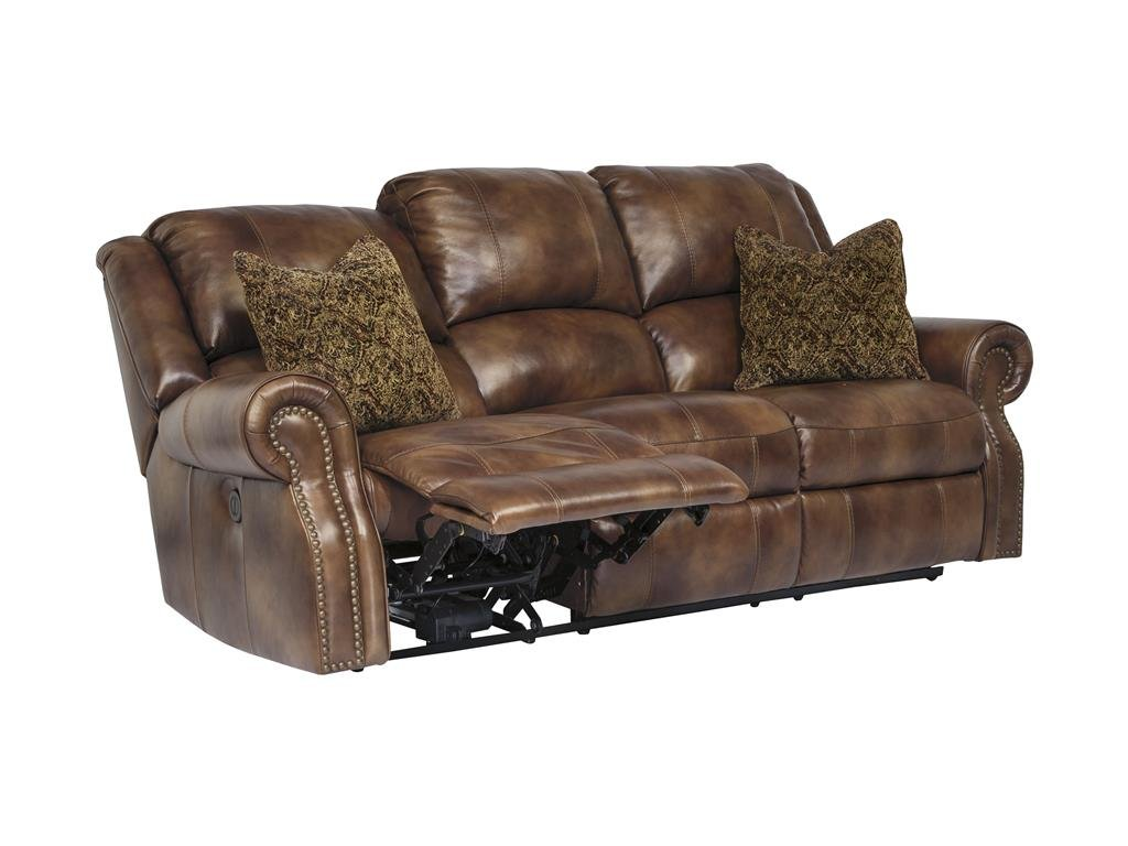 sc 1 st  Amazon.com & Amazon.com: Walworth Auburn Reclining Sofa: Kitchen u0026 Dining islam-shia.org