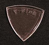 V-Picks Large Pointed 2.75mm Guitar Pick - Pack of 4