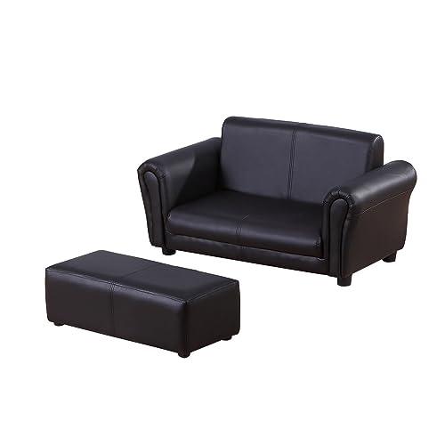Two Seat Sofa: Amazon.co.uk Chaise Longue Dunelm on chaise sofa sleeper, chaise furniture, chaise recliner chair,