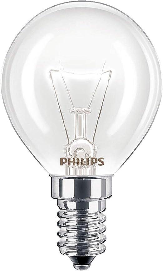 Home Furniture Diy Light Bulbs Backofen Lampe Ofenlampe Gluhbirne E14 Oven Lamp Heat Licht Aeg Bosch Siemens Mtmstudioclub Com