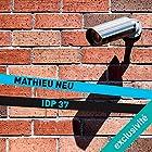 IDP37 | Livre audio Auteur(s) : Mathieu Neu Narrateur(s) : Julien Allouf