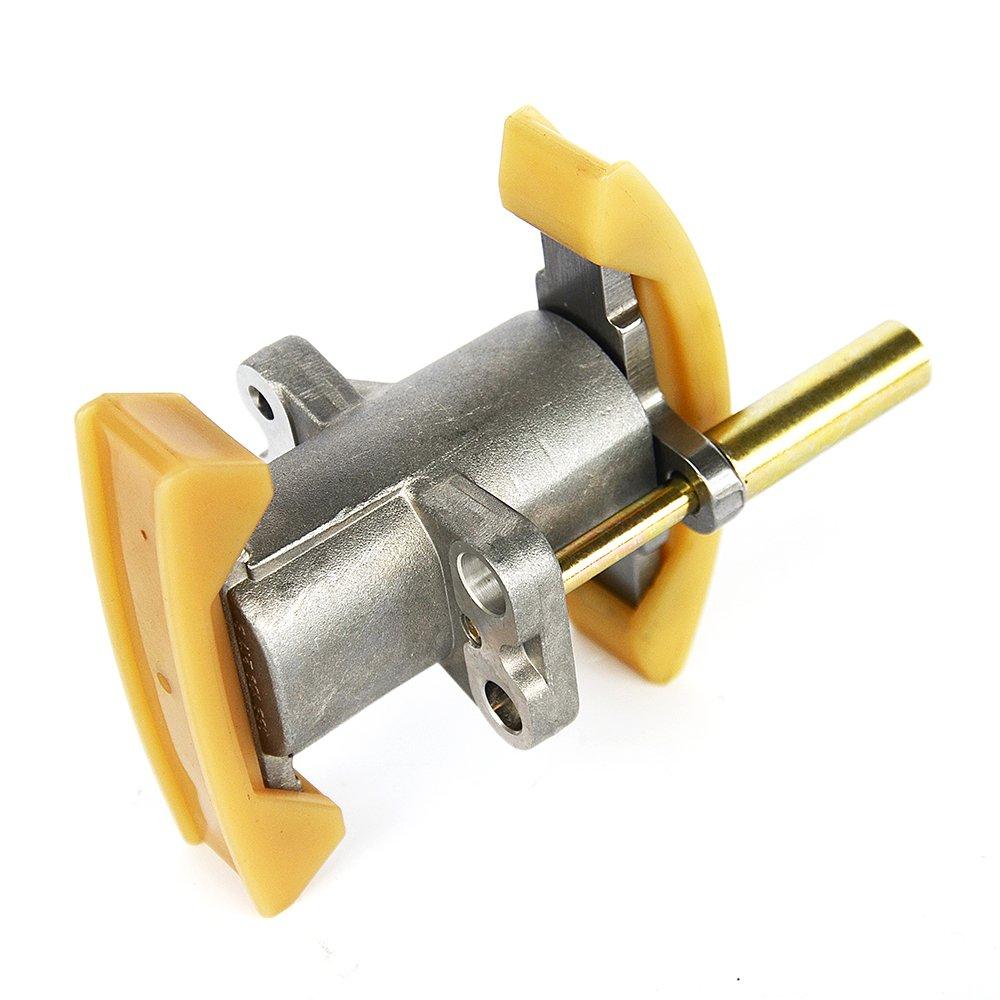 Tensor de cadena 06b109217b Auto parts-GLD