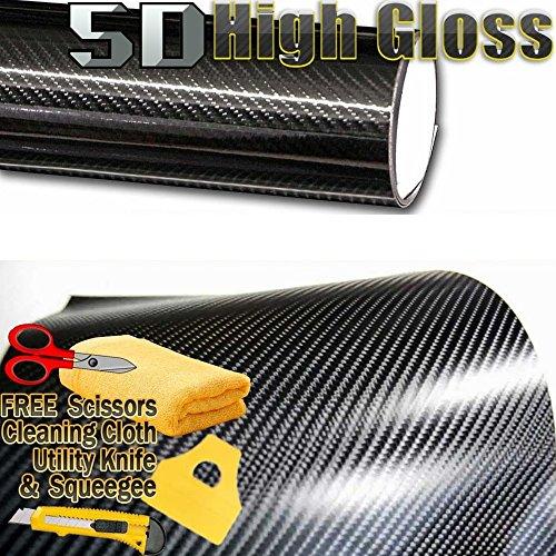 premium-5d-high-gloss-black-carbon-fiber-vinyl-wrap-bubble-free-air-release-5ftx5ft-60x60