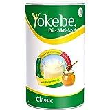Yokebe Classic, milk-shake minceur, 500 grammes