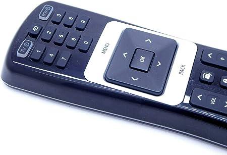 Fernbedienung Für Samsung Smt G7400 Unitymedia Horizon Elektronik