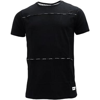 366f477d HYPE JUST T Shirts - Boys/Mens T-Shirt: Amazon.co.uk: Clothing