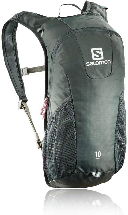 SALOMON Trail 10 Running//Hiking Backpack