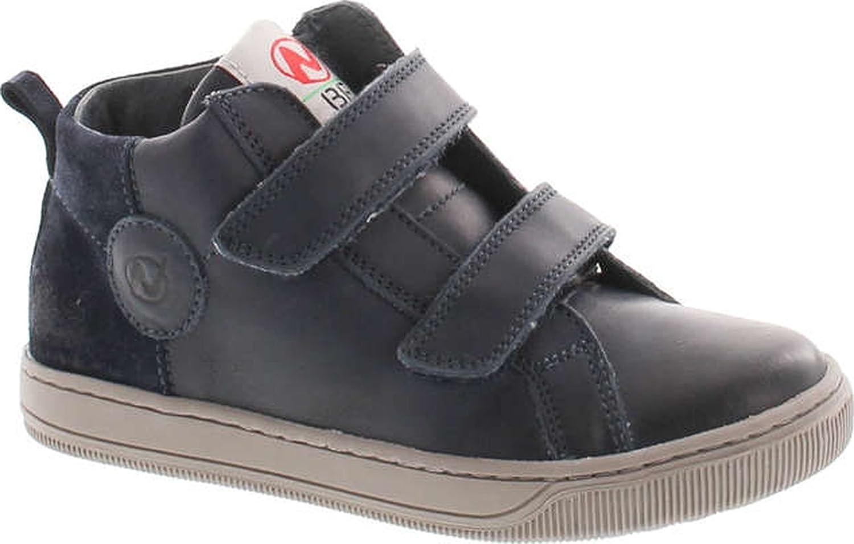 Naturino Boys Play Casual Sneakers