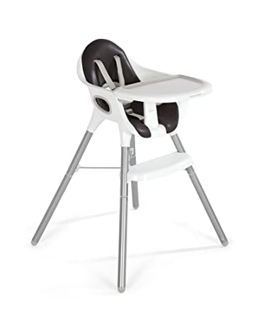 Sensational Mamas Papas Juice Highchair Black Ocoug Best Dining Table And Chair Ideas Images Ocougorg