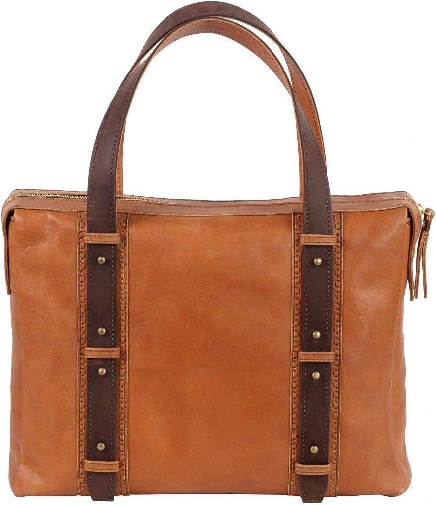 Men Bag Handmade LeatheStyle