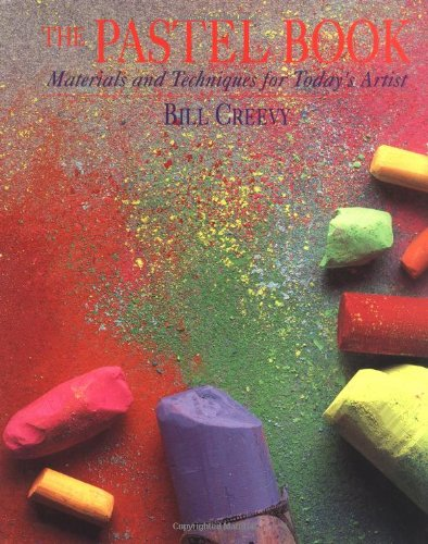the-pastel-book-materials-and-techniques-for-todays-artist