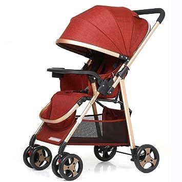 Amazon.com: HGMMY - Carro de transporte para muñeca, de ...