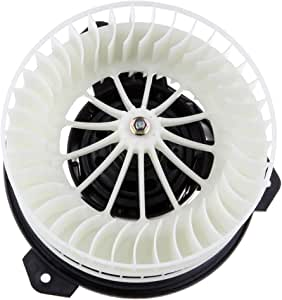AC EVAPORATOR for CHRYSLER 300M CONCORDE INTREPID LHS 1998-2002 Made in USA