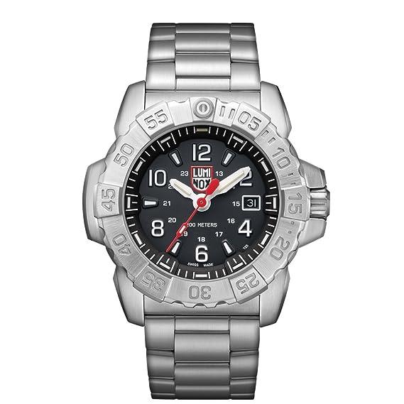 Reloj Luminox para Hombre XS.3252