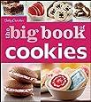 Betty Crocker The Big Book of Cookies