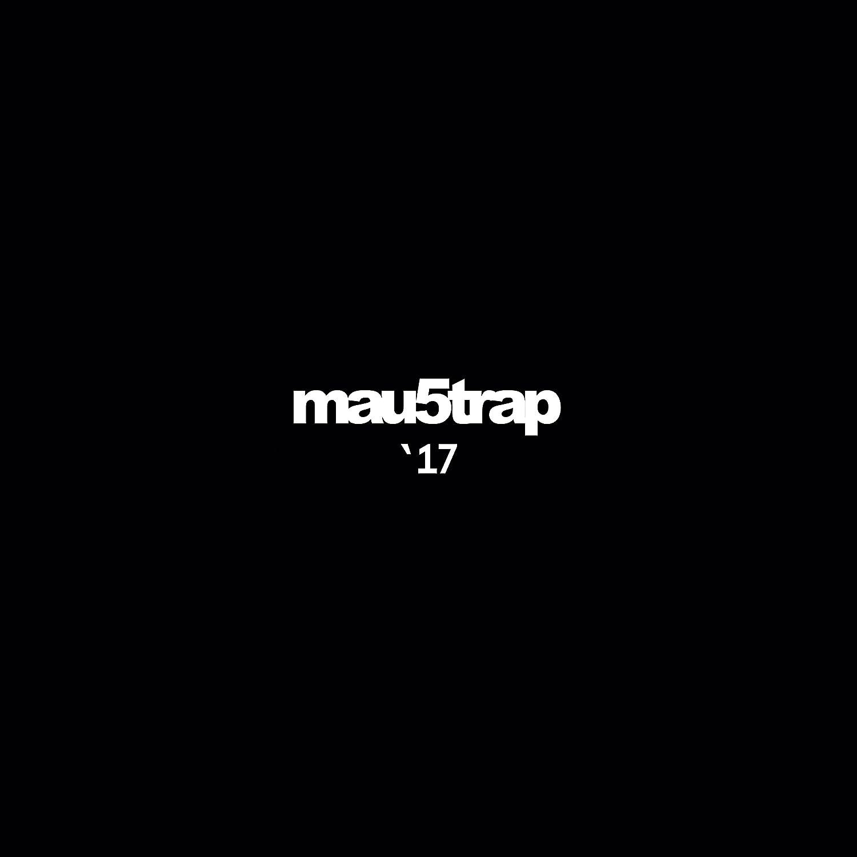Mau5Trap '17 / Various [Analog]                                                                                                                                                                                                                                                    <span class=