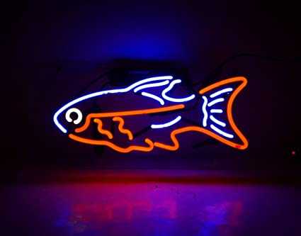 Neon Signs Neon Light Sign Neon Lamp Led Neon Sign Neon Wall Signs Art Neon  Sign Neon Words Home Bedroom Room Decor Beer Bar Custom Glass Neon Signs