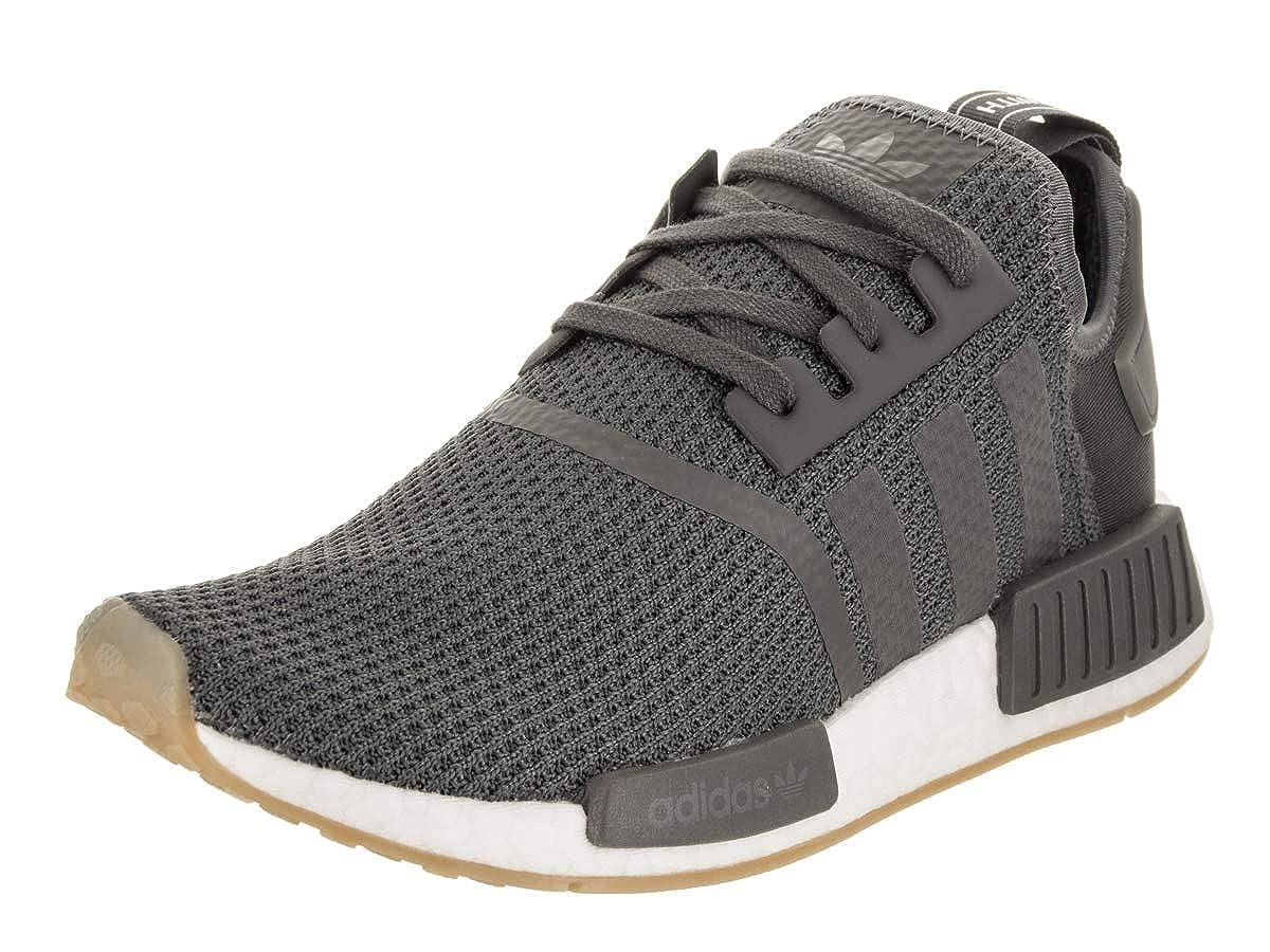 hommes femmes hommes hommes hommes nmd_r1 chaussure adidas originals les diverses marchandises moins ch ad854b