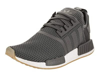 adidasB42199 NMD R1 : Homme: : R1 Chaussures et Sacs 06eb7c