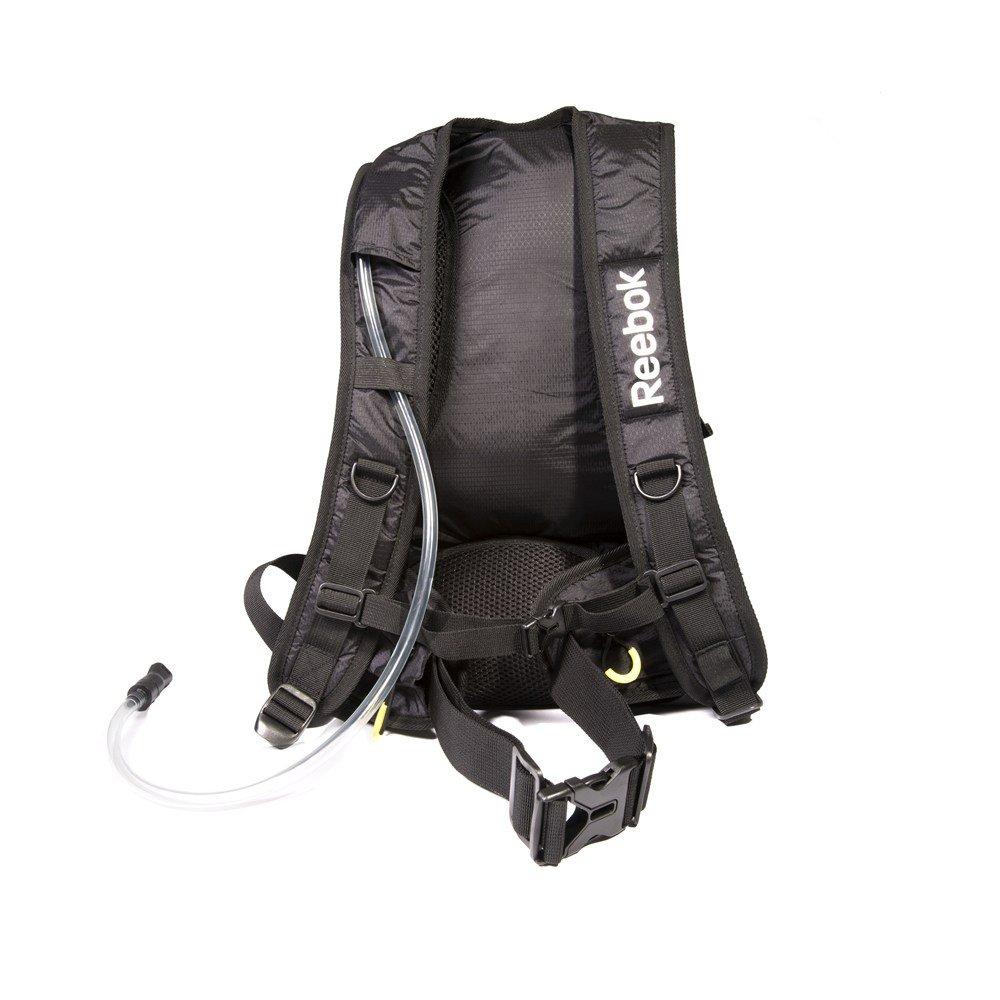 Reebok Endurance Hydration Back Pack by Reebok (Image #3)