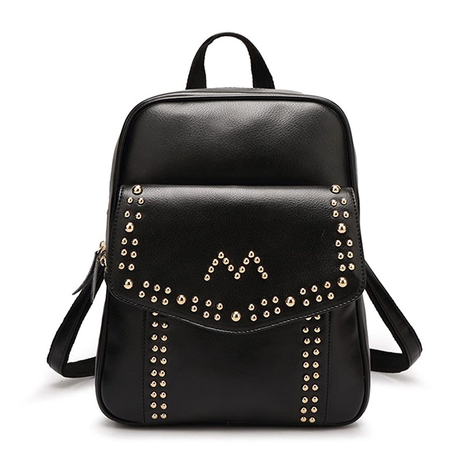 New fashion cross body shoulder hand bags for women 0522M