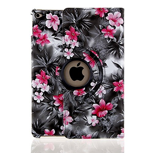 eleoption-ipad-pro-97-case-procase-leather-360-degree-rotating-stand-case-cover-for-apple-ipad-pro-9