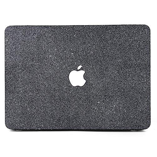 BELK-MacBook Pro 13
