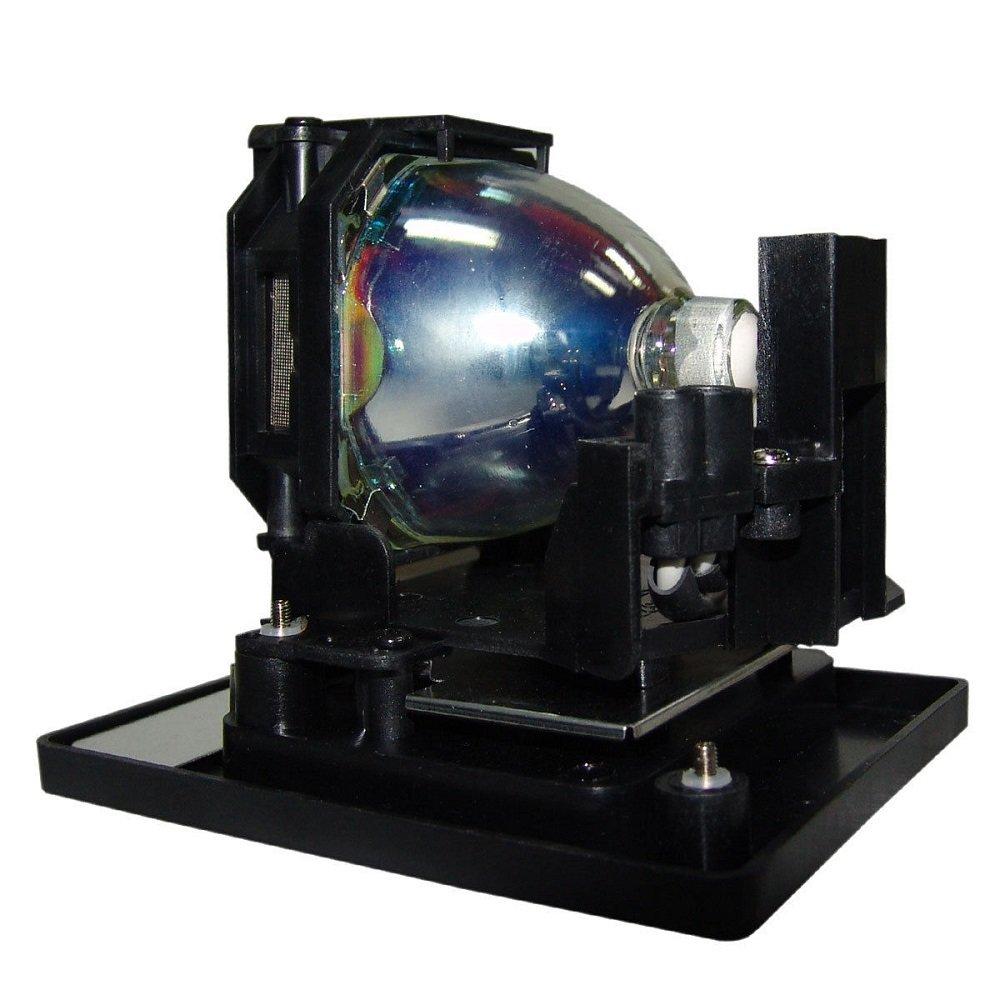 ctlamp Ersatz Projektor Lampe//Leuchtmittel mit Generic Geh/äuse et-lae4000/F/ür Panasonic PT-AE4000//AE4000U//pt-ae4000e