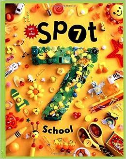 _ONLINE_ Spot 7 School. Monday agosto Muebles sitio Pescados
