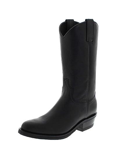 new style 530f6 ee15b Sendra Boots Stiefel Diego 5588 Sprinter Negro/Damen ...