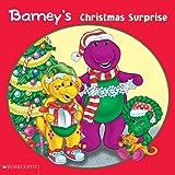 Barneys Christmas Surprise