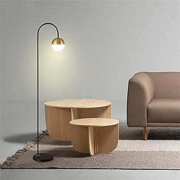 Uberlegen XXFFH® Stehleuchten Led Einfache Dekoration Lichter Schlafzimmer Wohnzimmer  Moderne Büro Studie Lampe Home Improvement Beleuchtung