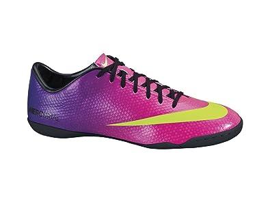 Nike Mercurial Victory IV IC - (11)