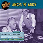 Amos 'n' Andy, Volume 6 | Freeman Gosden