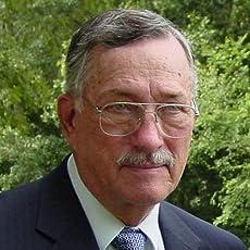 Larry Quillen