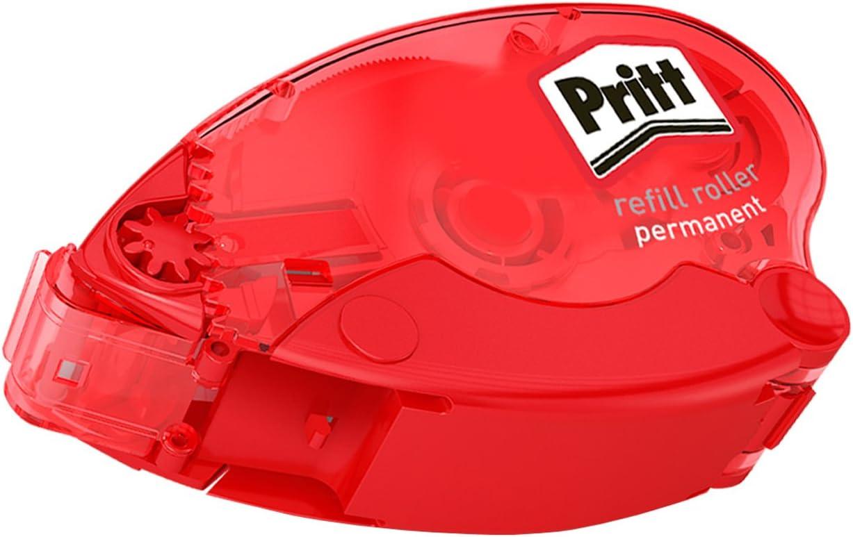 permanent Pritt Kleberoller-Refill glue-it WA 155
