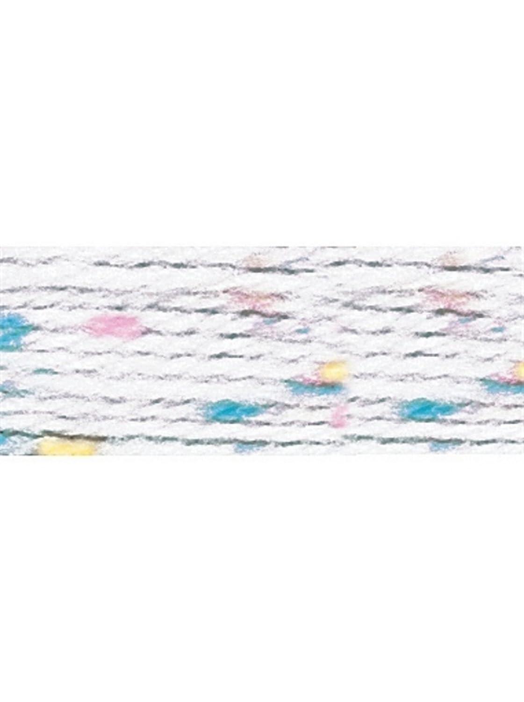 Babysoft Yarn - Twinkle Print