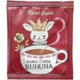カレルチャペック ルフナ ティーバッグ 紅茶 個包装 1.5g×5P